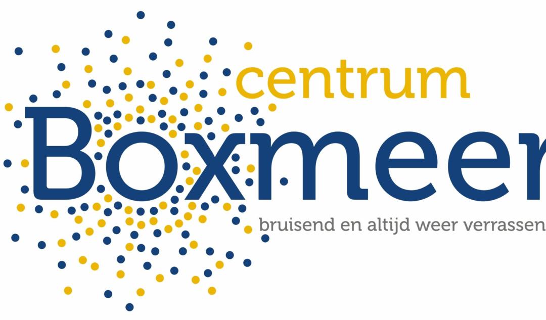 Centrum Ondernemers Boxmeer