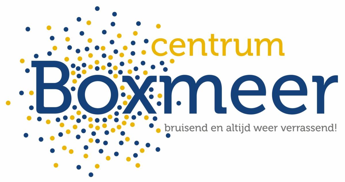 Centrum Ondernemers Boxmeer - Boxmeer