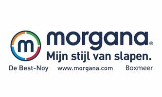 Morgana De Best-Noy Boxmeer
